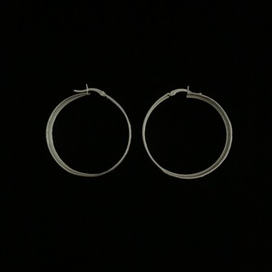 【SV2-23】silver earring