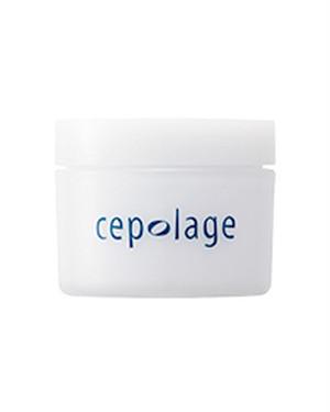 セポラージュ バイタルゼリー(50g)40代からのエイジングケア用ゼリー状化粧水