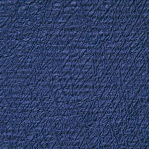 擬革紙 原紙 <かのこ> 紺