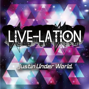 LIVE-LATION