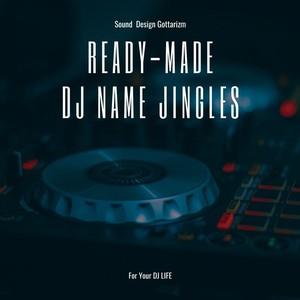 Download DJ Drops for DJ Joey