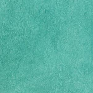 王朝のそめいろ 厚口 41番 浅藍色