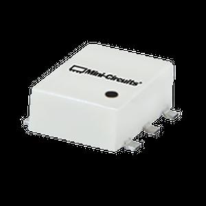 ADE-42MH+, Mini-Circuits(ミニサーキット)    RFミキサ(周波数混合器), 5 - 4200 MHz, LO level:+13 dBm