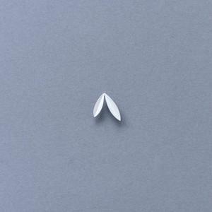 【Pierce】Leaf / Seven (single) ※Online Store限定