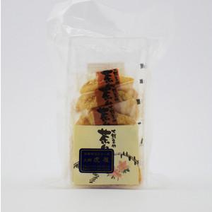 茶臼餅(6個入)