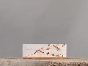 yaso BOX 75225 (22.5cmサイズ横置き) アソート