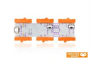 littleBits W6 ARDUINO リトルビッツ アルディーノ【国内正規品】