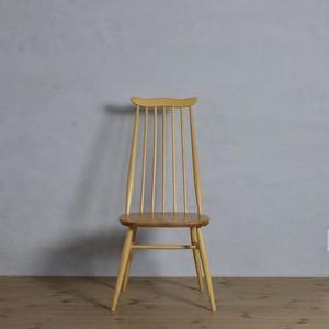 Ercol Goldsmith Chair / アーコール ゴールドスミス チェア 〈ダイニングチェア・ミッドセンチュリー・北欧〉112172