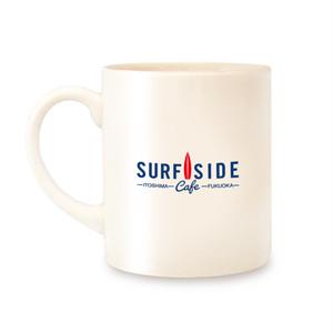 SURF SIDE マグ