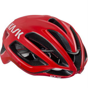 KASK PROTONE RED SAIZE:M