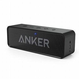 Anker SoundCore ポータブル  スピーカー  A3102011