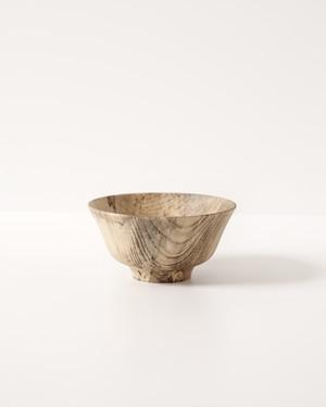 Yoshio Sakai / お椀 オブジェクト型