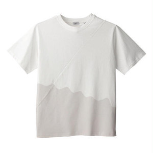 iima×Lämmin Rescue Tシャツ