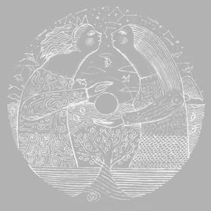 【予約】(2LP)arca (LUCA & haruka nakamura)「世界」