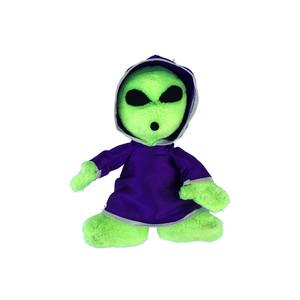 Mant Alien Plush Toy