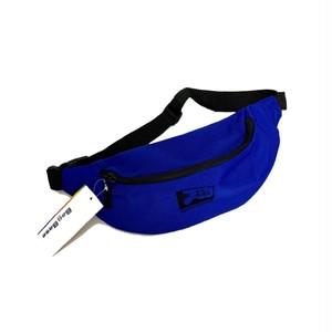 KRAP Belt Bag - Blue