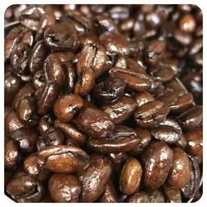 和のエチオピアンモカ G1 ハードロースト100g ◇炭火自家焙煎コーヒー豆店 デナリコーヒー◇