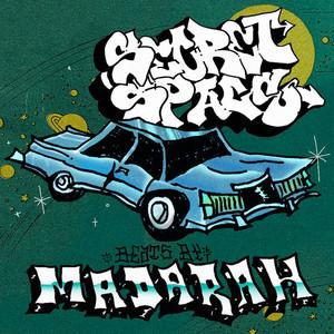 MADARAH / SECRET SPACE