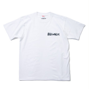 BIG LUNCH T-shirt