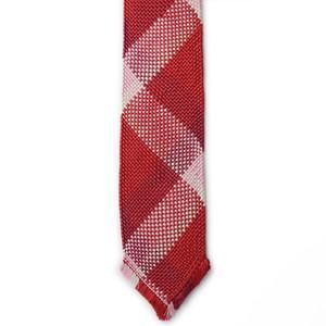 Tie Standard ( TS1505 )