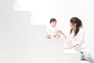 【1~10回】母学通信動画ジャンプアップコース