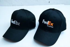 FedEX CAP