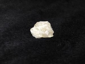 ゴールデンアンブリゴナイト原石F