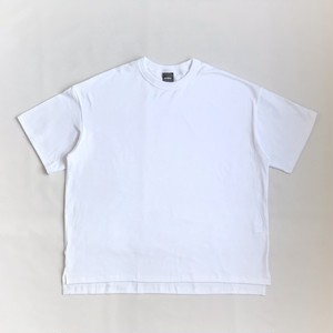 BLANK105 Over-T (White)