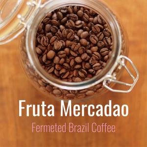 【残りわずか】Fruta Mercadao 100g
