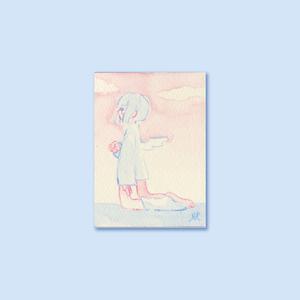 水彩習作_06