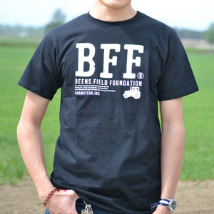 BFF Tシャツ(メンズ)