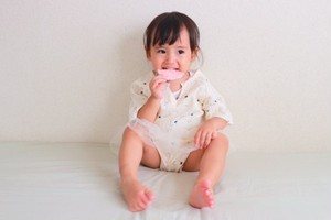 【即納商品】 小花柄シャツ+チュールパンツ セットアップ co03