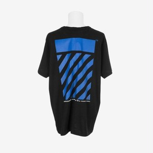 VLONE x COLETTE Tシャツ 2016AW