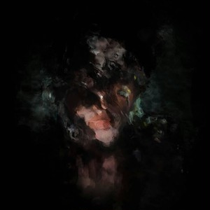 【予約/CD】BOOGIE MASON - SOUVENIR