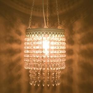 シャンデリア ペンダント ランプ ミュゼ【Musee Pendant Lamp】♪