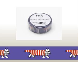mt*リサラーソン(猫)[MTLISA01]