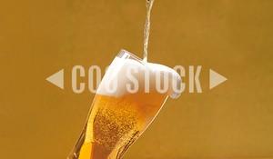 生ビール01