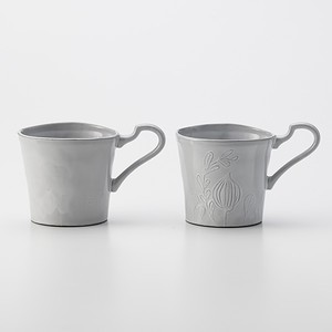 ミュレット ペアマグカップ[0130212912]