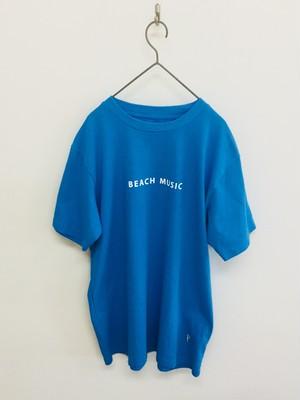 【快晴堂】men'sサイズ BOY'S Tシャツ/81C-46B