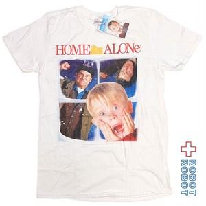 Tシャツ ムービー ホーム・アローン ウィンドウ