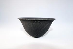 LOCAセラミックフィルター ラウンドタイプ/Small (1~2杯用)