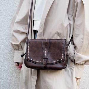 ME2027 Outing Shoulder Bag