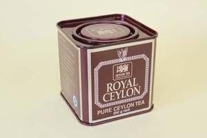 ロイヤルセイロン(茶葉)