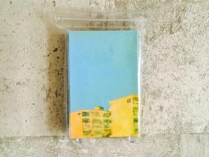 Glue / Glue Tape (TAPE)