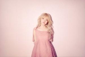 【限定SET】Bouquet One piece (Pink) +Papillon Mask SET