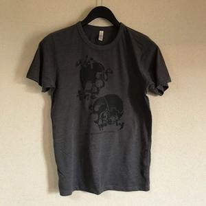 T-shirt 4.7oz サイズ:M