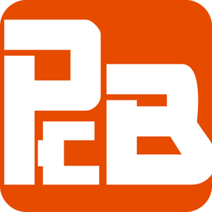 esCAD pcb 4層限定版ライセンス認証 ライセンスファイル形式
