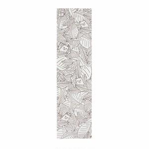 RIPNDIP - Nermal Leaf Grip Tape (Clear)