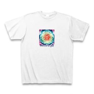 曼荼羅Tシャツ~開門~