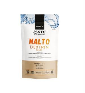 STC MALTO dextrin POWER